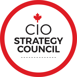 CIO Strategy Council