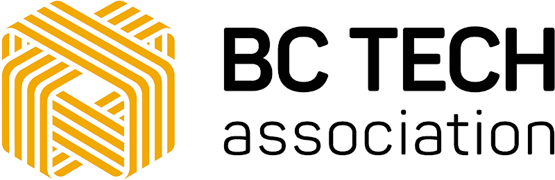 BC Tech Association
