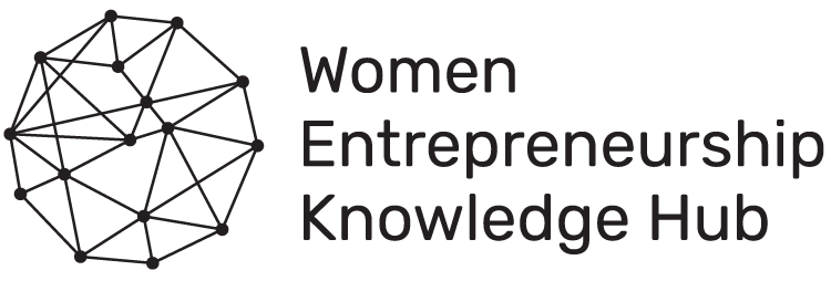 Women Entrepreneurship Knowledge Hub