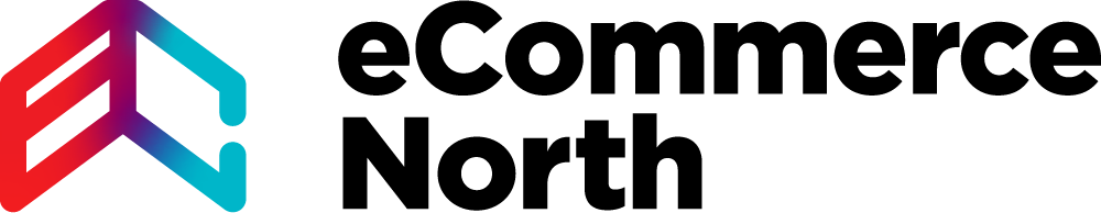 eCommerce North